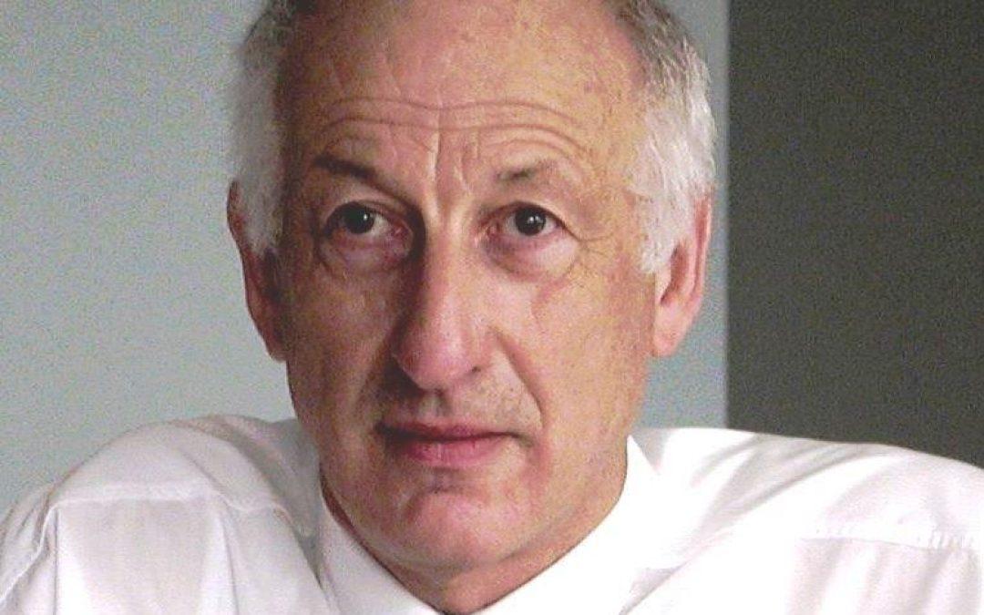 Peter Fehl