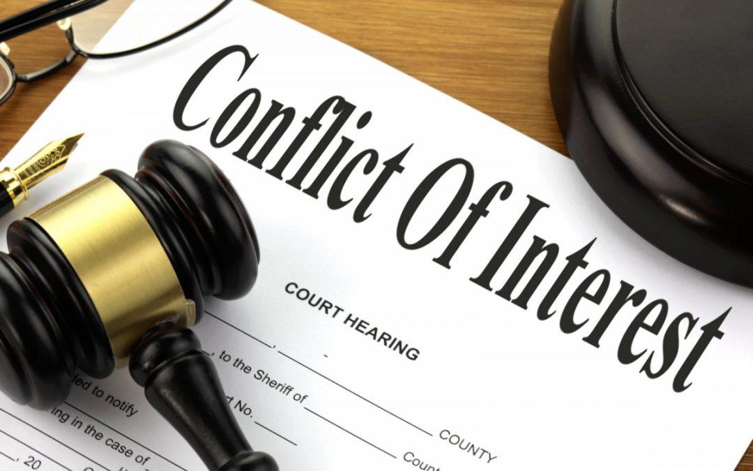 Experts' duties and conflicting interests – Secretariat Consulting Pte Ltd v A Company