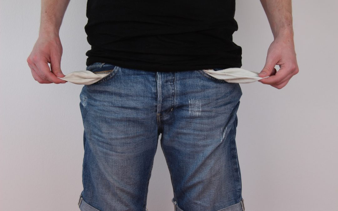 Show Me the Money: Seven Things to Remember When Preparing a Payment Claim