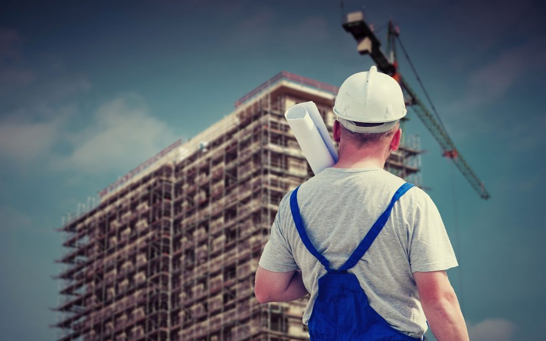 Construction Contracts – Enforcement of Debts Due and Mandatory Alternative Dispute Resolution Clauses